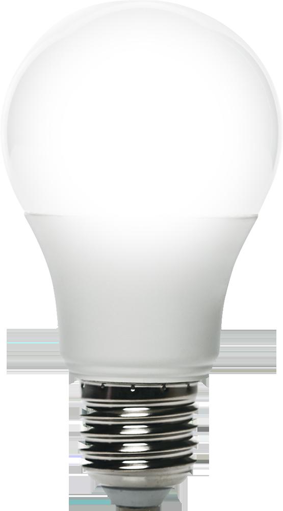 Projeto sugestivo de iluminação